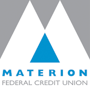 Materion Federal Credit Union APK