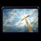 Download Musik MP3 Rohani Kristen Vol.2 For PC Windows and Mac