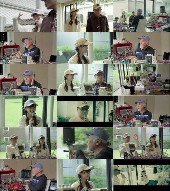 (TV-Variety)(720p) NGT48中井りか – 白昼夢 ep04 171105