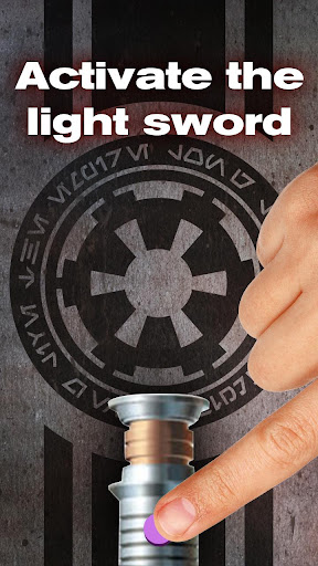 Star sword: Light war