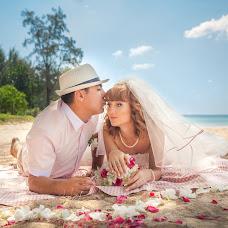 Wedding photographer Igor Zak (IgorZak). Photo of 02.02.2015
