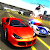 Police Car vs Gangster Escape file APK for Gaming PC/PS3/PS4 Smart TV