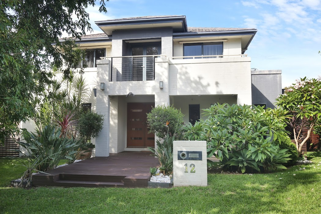 Main photo of property at 12 Grevillea Avenue, Warriewood 2102
