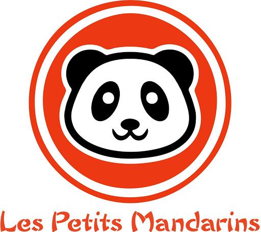 Les Petits Mandarins