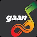 GAAN icon