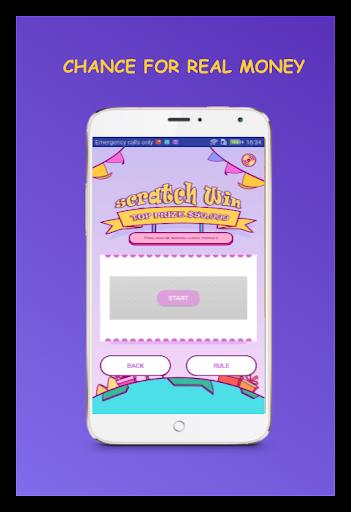 Download Scratch Offscratch Lottery Rewardslottery Ticket Free For