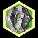 Catan Map Generator icon