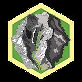Catan Map Generator