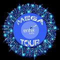 Megatour de Entel