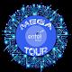 Megatour de Entel for PC-Windows 7,8,10 and Mac