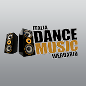 Italia Dance Music web radio