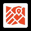 Employee Tracker game APK