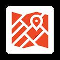 Employee Tracker icon