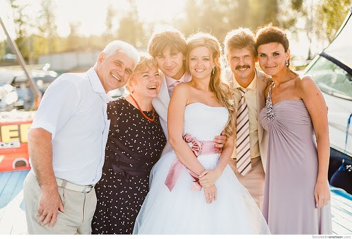 Wedding photographer Konstantin Eremeev (Konstantin). Photo of 19.10.2012