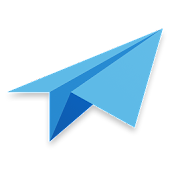 Aniways Telegram Unofficial for Lollipop - Android 5.0