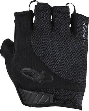 Lizard Skins Aramus Elite Short Finger Cycling Gloves alternate image 8