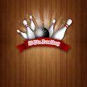 Ten Pin Bowling icon
