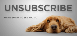 Unsubscribe-Experience_w300.jpg