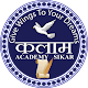 Download Kalam Academy For PC Windows and Mac