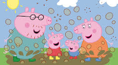 Peppa Pig (51)