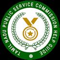 TNPSC icon