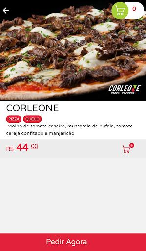 Corleone for PC
