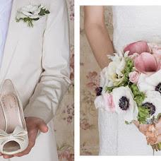 Wedding photographer Anna Aleksandrovna (Zaphoto). Photo of 02.12.2013