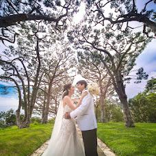Wedding photographer chris calvez (calvez). Photo of 07.07.2015