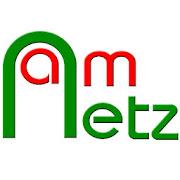 AmNetz IT