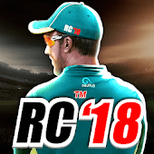 Download Real Cricket™ 18 Free