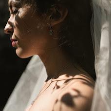 Wedding photographer Yuliya Shik (Cuadro-f). Photo of 27.04.2014