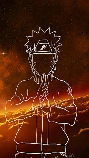 Naruto Anime 2018 1.0 screenshots 1