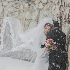 Wedding photographer Reinis Melioranskis (fotoreinis). Photo of 18.03.2014