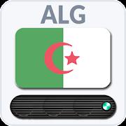 Radio Algeria Live FM Online All Stations