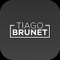 Tiago Brunet icon