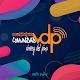 Radio Comunidad Vdp Download for PC Windows 10/8/7