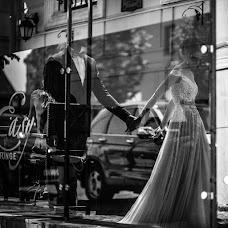 婚禮攝影師Vaida Šetkauskė(setkauske)。13.12.2018的照片