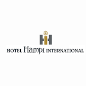Hotel Hampi International