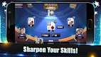 screenshot of Blackjack Legends: 21 Online Multiplayer Casino