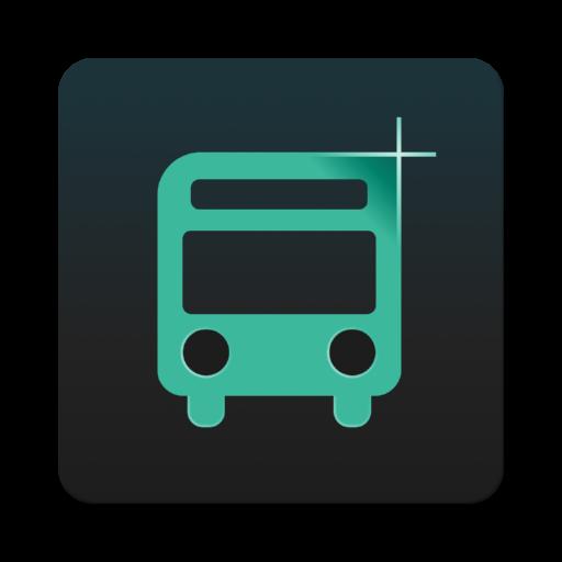 Bus+:秒速公車動態查詢 遊戲 App LOGO-硬是要APP