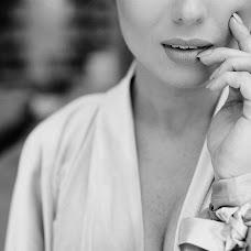 Wedding photographer Ausra Numavice (anphotography). Photo of 17.06.2018