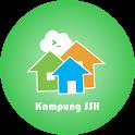 Kampung SSH icon