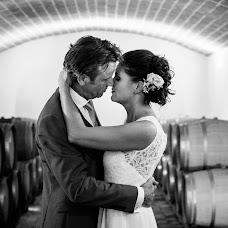 Wedding photographer Alessio Lazzeretti (AlessioLaz). Photo of 01.08.2018