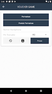 Download PCC For PC Windows and Mac apk screenshot 4