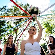 Wedding photographer Beto Corrêa (betocorrea). Photo of 21.06.2018
