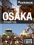 Guide Osaka