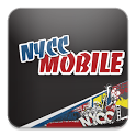 NYCC Mobile icon