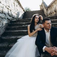 Wedding photographer Mikhail Vavelyuk (Snapshot). Photo of 14.06.2018