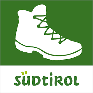 Dating app südtirol