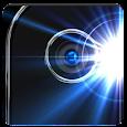 Super Bright Flashlight LED icon